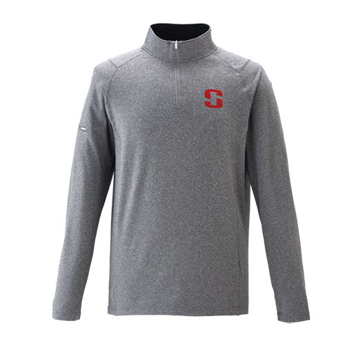Striker Ice Elite 1/4 Zip Shirt