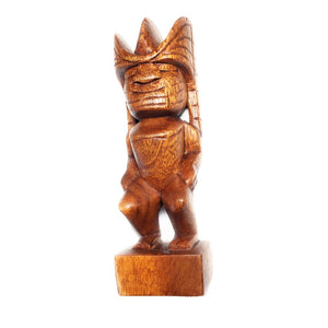 Lono Tiki 6"