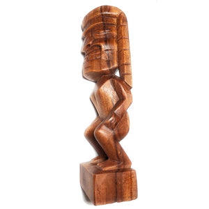 Kanaloa Tiki 8"
