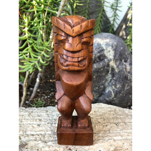 Kane Tiki 6"