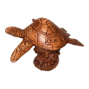 Hawaiian Sea Turtle 10"