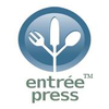 Entrée Press Collection