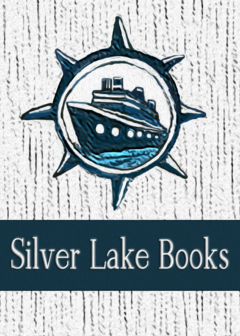 Silver Lake Books™ Logo
