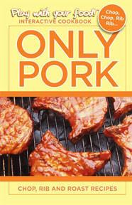 Only Pork | EBook