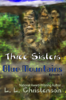 Three Sisters, Episode 1, Blue Mountains