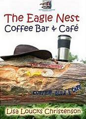 2005, Year One Dancer & Daedee: The Eagle Nest Coffee Bar & Cafe, Lisa's Bald Eagle Documentary