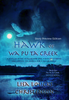 Hawk of Wa Pu Ta Creek | EBook