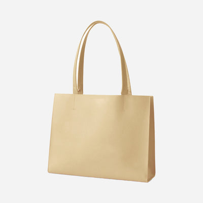 The News Tote