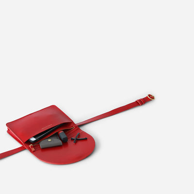 The Luna Belt Bag