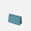 The Oyster   Small Foldover Wallet