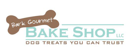 Bark Gourmet Bake Shop LLC