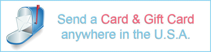 Cards & Gift Cards