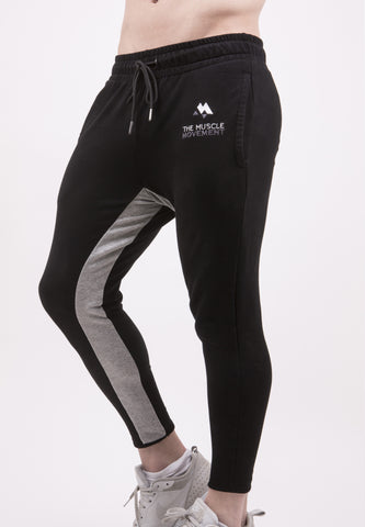 Stealth Performance Joggers