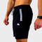 Stealth Performance Shorts