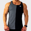 Stealth Performance Vest