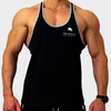 Stealth Performance Stringer