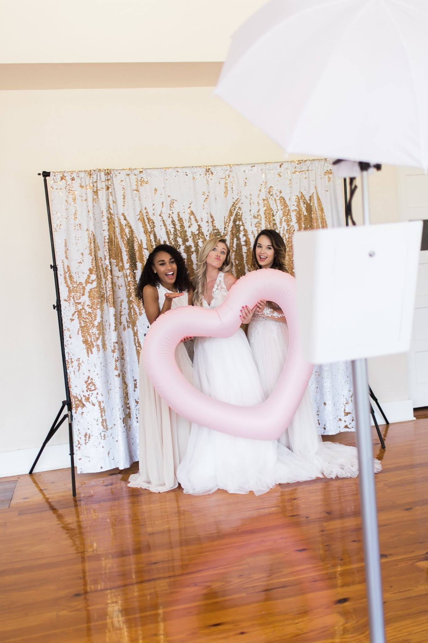 18 Great Things about a Photo Booth Business – Photobooth Supply Co