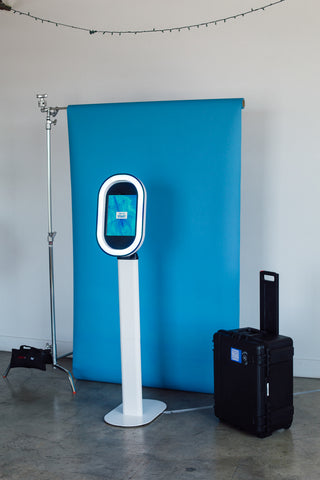 how much money can you make from a photo booth business