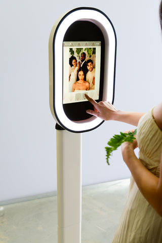 how much does it cost to buy a photo booth