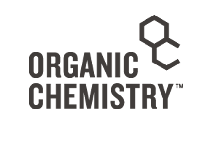 how to read organic chemistry