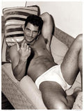 DAVID GANDY Dolce & Gabbana Limited Edition CALENDAR 2008 by MARIANO VIVANCO