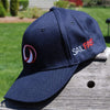 SailFast Apparel, LLC Caps Classic Cotton Cap