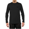 SailFast Apparel, LLC Performance Shirt Medium / Carbon 'Rigger' (3-Colors) Men's Performance Sailing Shirt