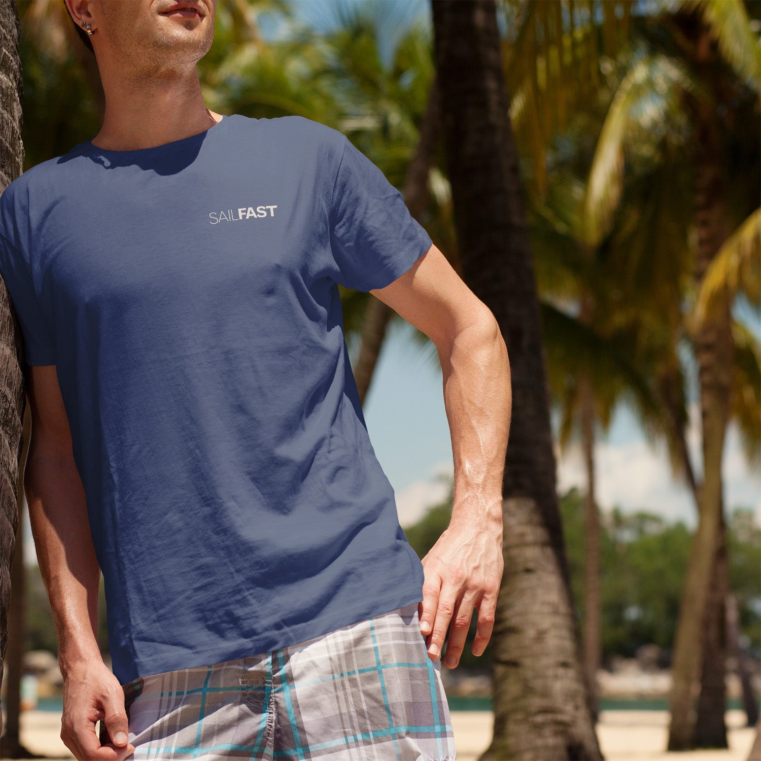 https://www.isailfast.com/collections/mens-bamboo-shirts/products/pacific-sea-blue-bamboo