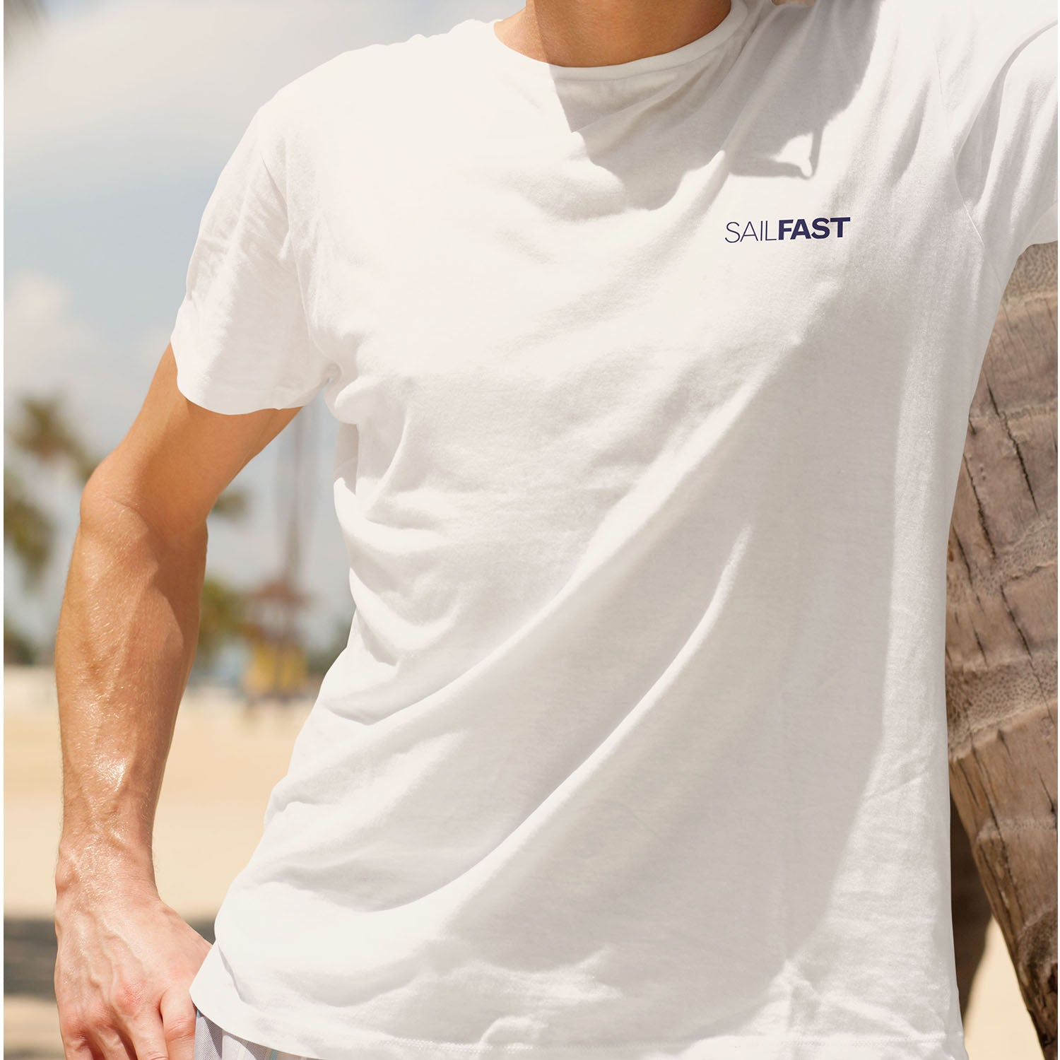 https://sailfast-apparel.myshopify.com/admin/themes/153601097/editor#/collections/accessories/products/sailfast-classic-hat