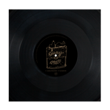 GERRY READ - TT005 TEE + FLEXIDISC VINYL