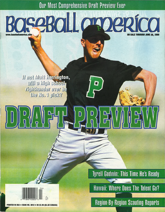 (20000602) Draft Preview