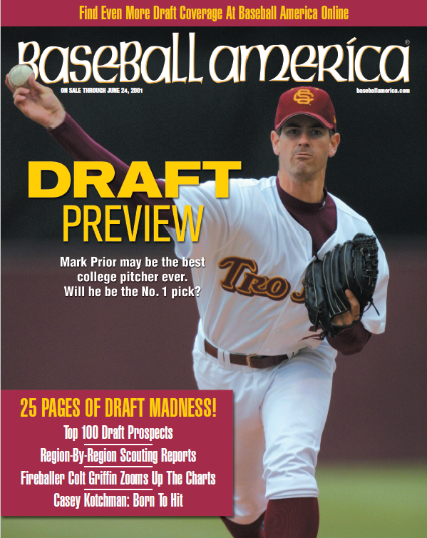 (20010602) Draft Preview