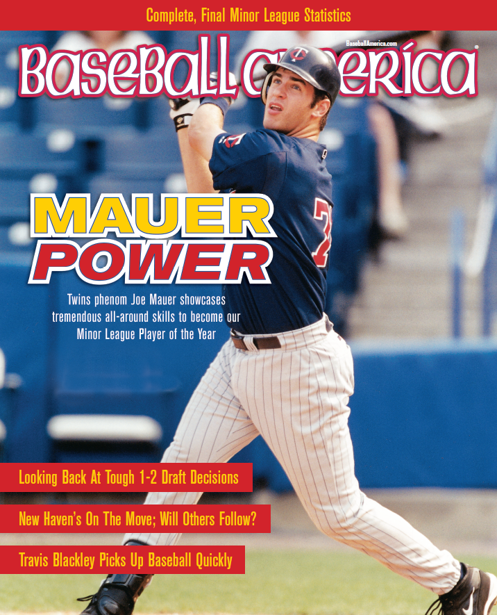 (20031001) Mauer Power