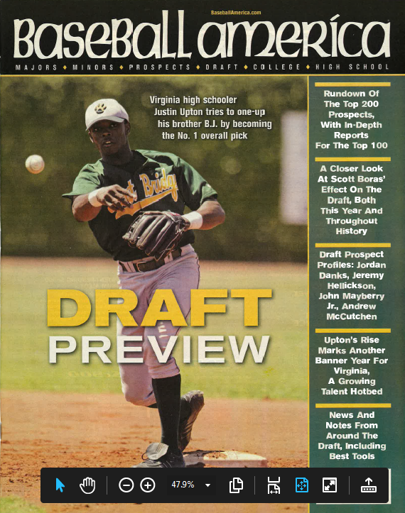 (20050602) Draft Preview