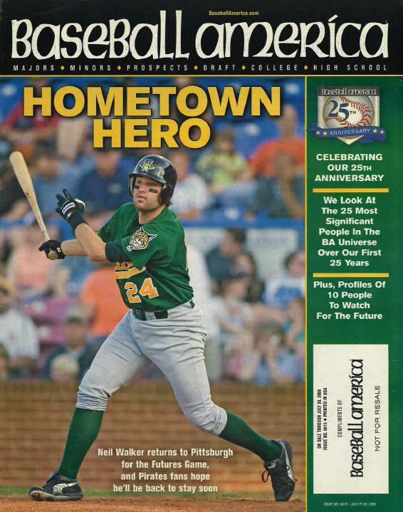 (20060702) Hometown Hero