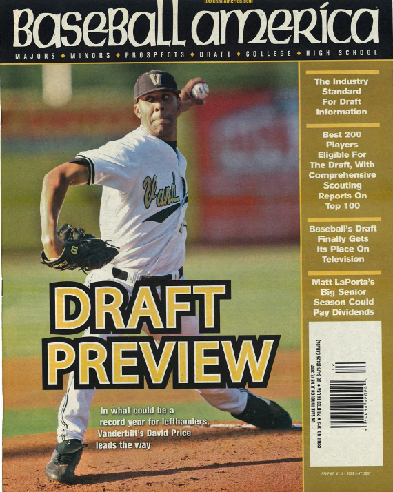 (20070601) Draft Preview
