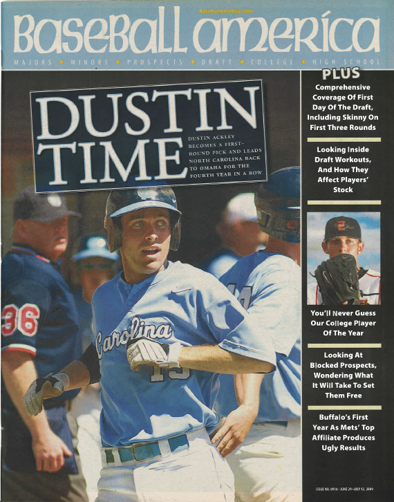 (20090701) Dustin Time