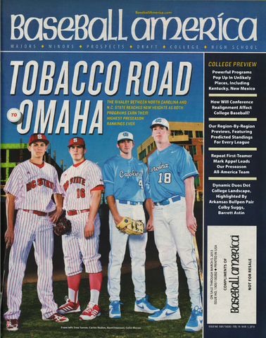 (130202) Tobacco Road to Omaha