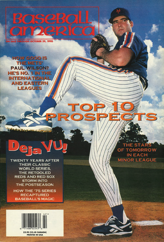(19951003) Top 10 Prospects