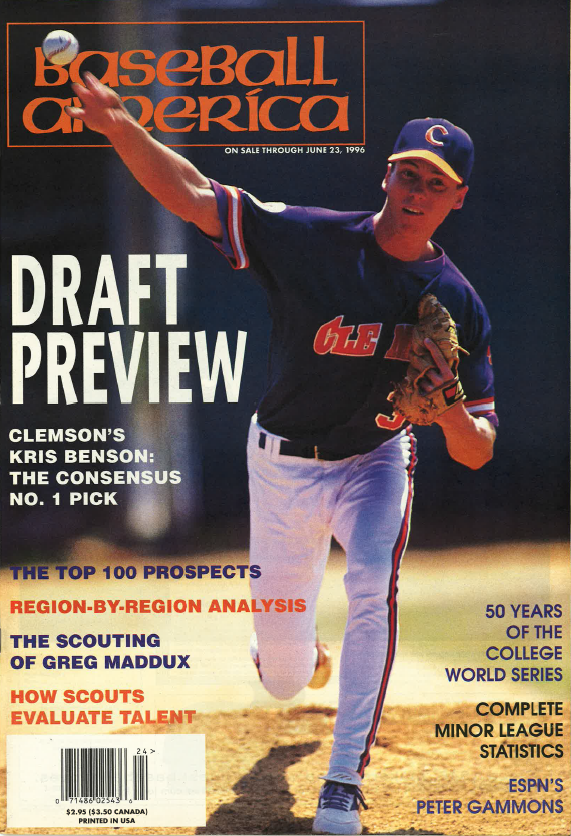 (19960602) Draft Preview