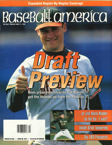 (19980602) Draft Preview