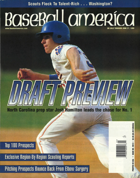 (19990602) Draft Preview