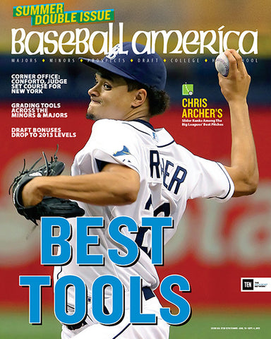 (150801) Best Tools Grading Tools Across the Minors and Majors