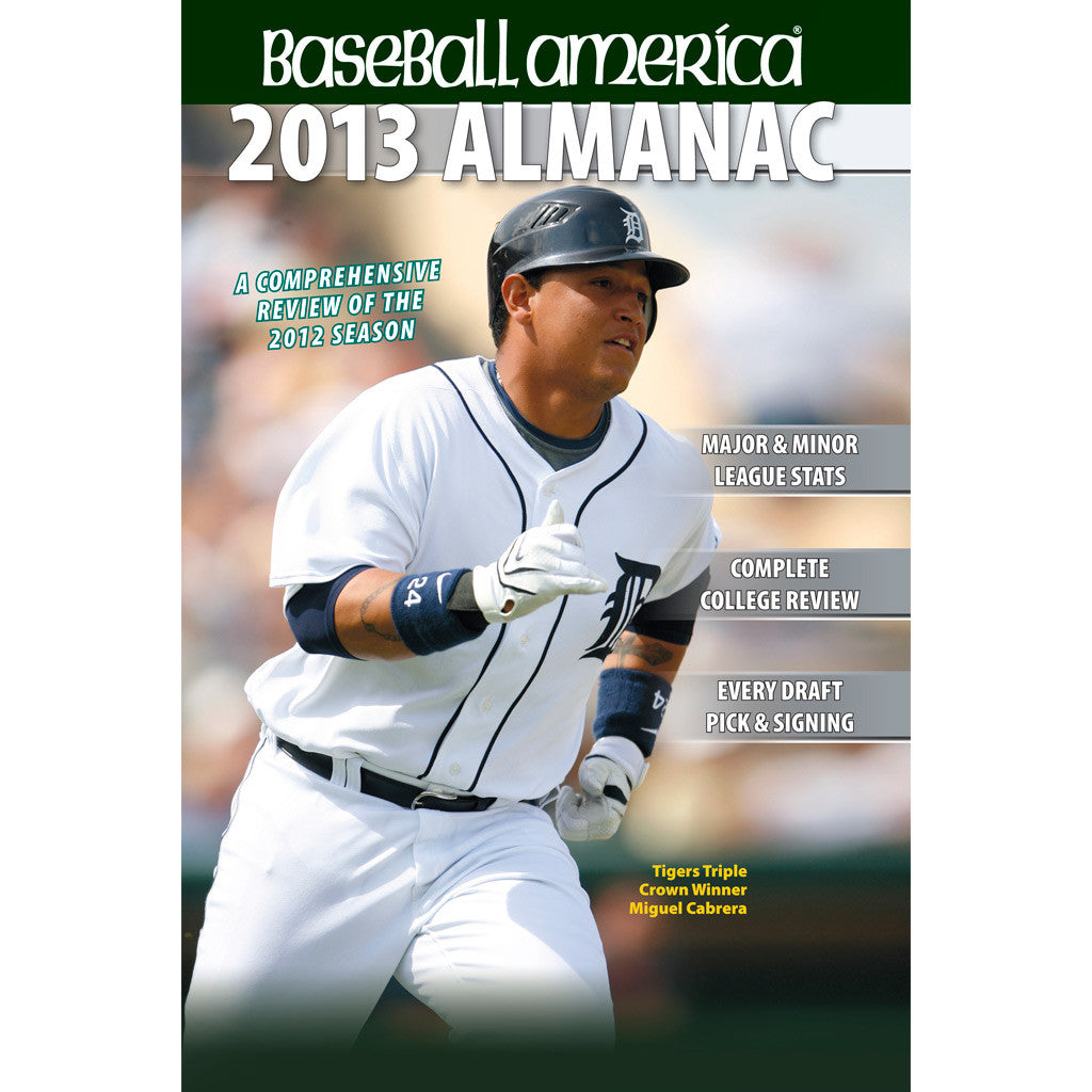 baseball almanac Clip baseball 3 007, video baseball 3 007, video clip baseball 3 007 720, baseball 3 007 1080, baseball 3 007 2160, baseball 3 007 full hd, video baseball 3 007 hot, clip baseball 3 007 hight quality, new clip baseball 3 007, video baseball 3 007 moi nhat, clip baseball 3 007 hot nhat, video baseball 3 007 1080, video 1080 of baseball 3.