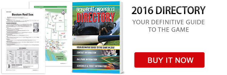 2016 Directory Now Available