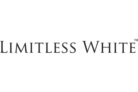 Limitless White