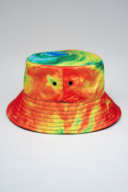 Dopeler Dye Reversible Unisex Bucket Hat Devious Elements Apparel Reversible Bucket Hat Dopeler Dye Reversible Unisex Bucket Hat Dopeler Dye Reversible Unisex Bucket Hat - Devious Elements Apparel