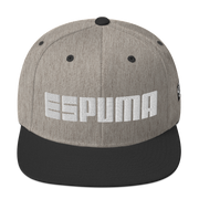 Espuma Throwback High Profile Hat ESPUMA hat Espuma Throwback High Profile Hat Espuma Throwback High Profile Hat - Devious Elements Apparel
