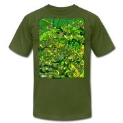 Retro Duck Battle Green Gang Unisex Crew Devious Elements Apparel Shirt Retro Duck Battle Green Gang Unisex Crew Retro Duck Battle Green Gang Unisex Crew - Devious Elements Apparel