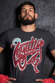 Loyalty DNA Bloodline Crew Unisex T-shirt Loyalty Shirt Loyalty DNA Bloodline Crew Unisex T-shirt Loyalty DNA Bloodline Crew Unisex T-shirt - Devious Elements Apparel